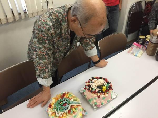 tomino-yoshiyuki-celebrates-turning-75-05