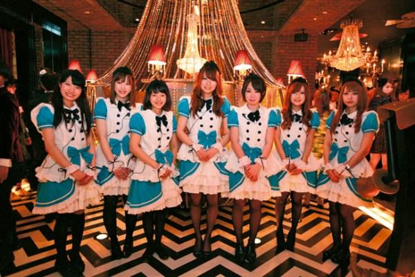 weirdest-japan-cafes-57