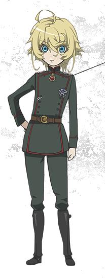 tanya-degurechov