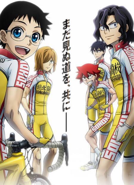 akiba-souken-rank-winter-2017-anime-they-want-to-watch-05
