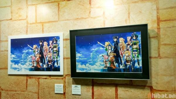 anime-festival-asia-2016-singapore-photo-report-11