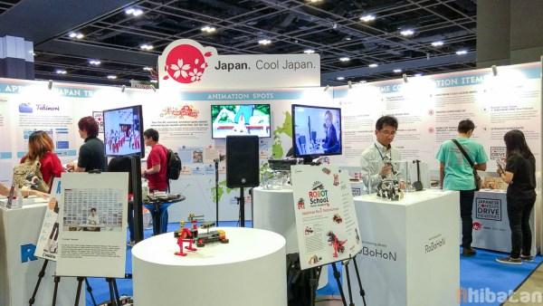 anime-festival-asia-2016-singapore-photo-report-19
