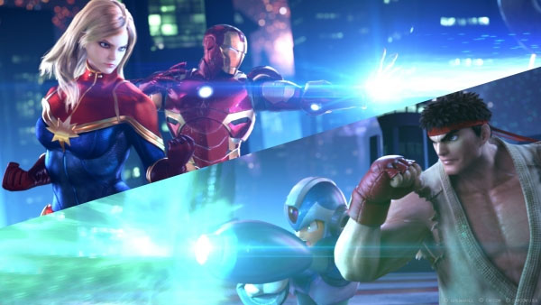 capcom-announced-marvel-vs-capcom-infinite-01