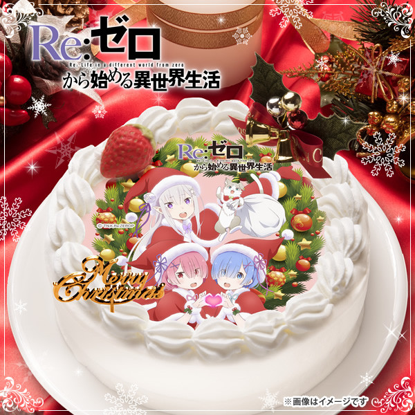 celebrate-christmas-with-re-zero-05