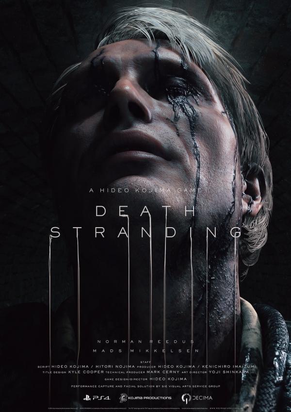 death-stranding-new-trailer-01