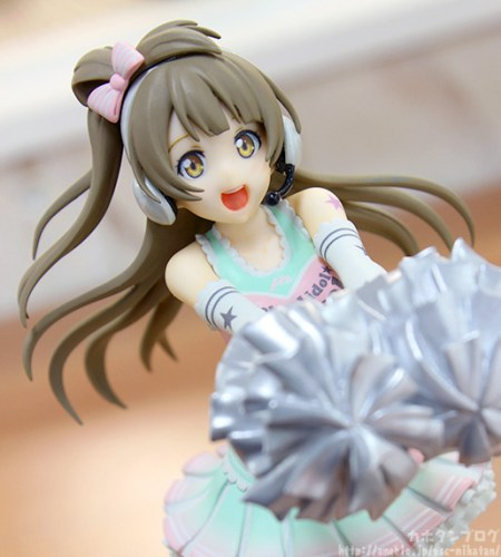 figfix-ayase-eli-kotori-minami-cheerleader-ver-12