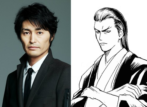 gintama-live-action-movie-posters-reveal-cast-in-costume-14