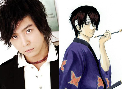 gintama-live-action-movie-posters-reveal-cast-in-costume-16