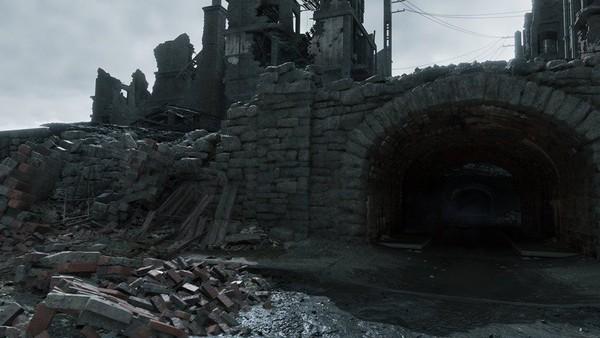 hideo-kojima-posts-behind-the-scene-of-death-stranding-trailer-2-10