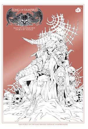 international-manga-awards-10th-winners-announced-05