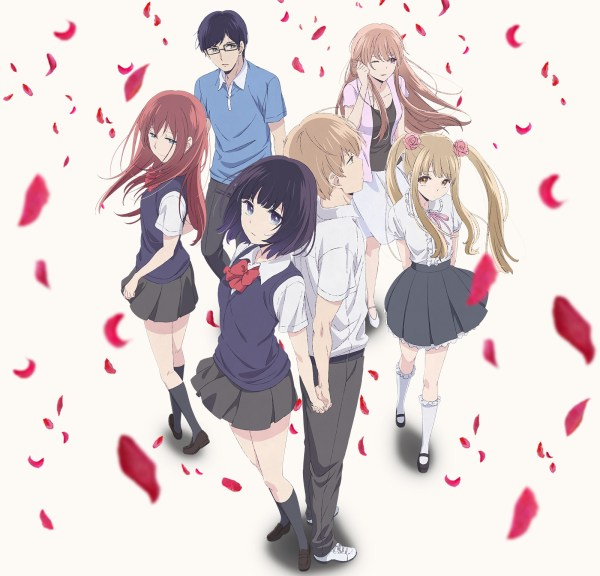 kuzu-no-honkai-manga-get-anime-and-live-action-series-08
