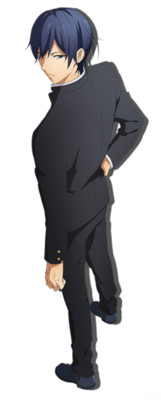 otome-game-kenka-banchou-otome-gets-short-tv-anime-04