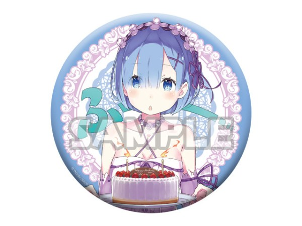 rem-birthday-events-to-be-held-in-akihabara-and-shibuya-in-february-2017-11