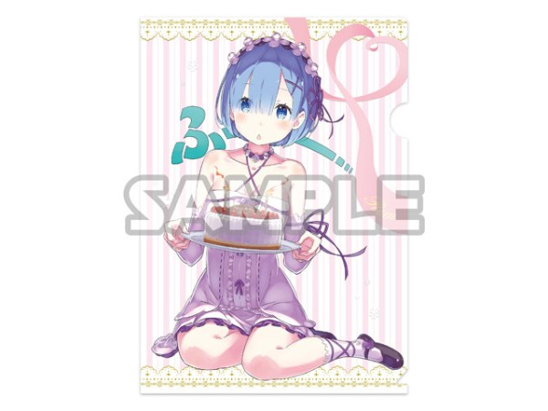 rem-birthday-events-to-be-held-in-akihabara-and-shibuya-in-february-2017-12