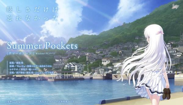 visual-art-key-announces-new-game-summer-pockets-01