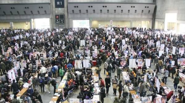comic-market-91-attracts-550000-attendees