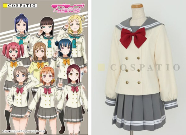 cospa-tops-cosplay-costume-sales-ranking-2016-01