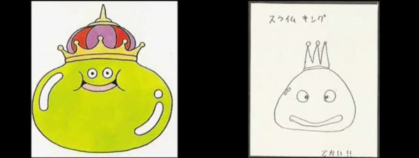 dragon-quest-fans-compare-creators-concepts-to-finished-game-art-03