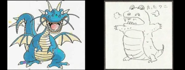 dragon-quest-fans-compare-creators-concepts-to-finished-game-art-14