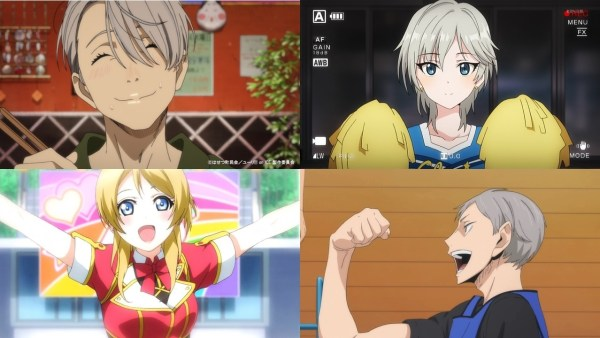 russia-character-anime-silver-hair-cover