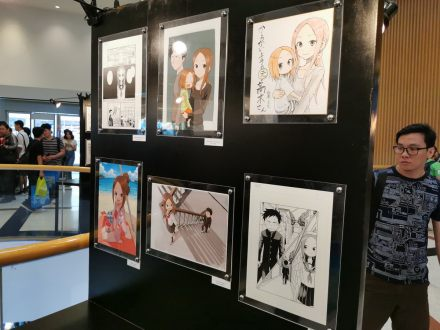 anico-2019-x-manga-festival-event-coverage-08