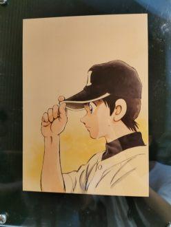 anico-2019-x-manga-festival-event-coverage-09
