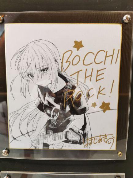 anico-2019-x-manga-festival-event-coverage-10