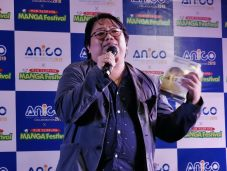 anico-2019-x-manga-festival-event-coverage-26