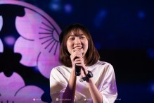 sy51-new-member-and-violetwink-sister-idol-group-announced-40
