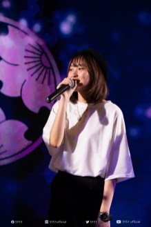 sy51-new-member-and-violetwink-sister-idol-group-announced-43