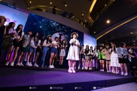 sy51-new-member-and-violetwink-sister-idol-group-announced-68