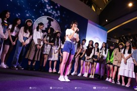 sy51-new-member-and-violetwink-sister-idol-group-announced-70
