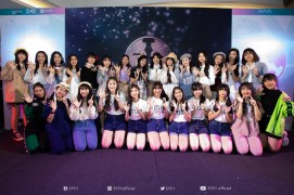 sy51-new-member-and-violetwink-sister-idol-group-announced-72