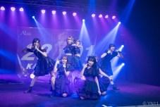 aliszt-kahti-birthday-stage-live-show-05