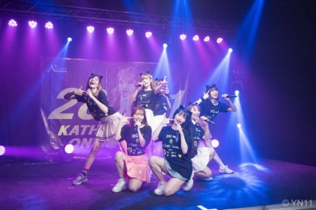 aliszt-kahti-birthday-stage-live-show-09