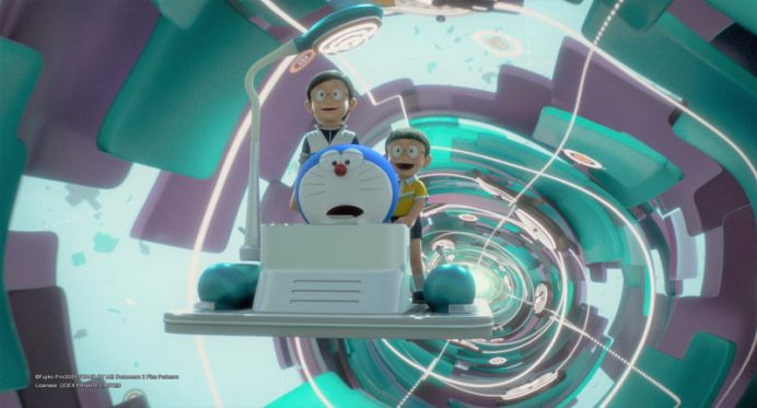 stand-by-me-doraemon-2-07