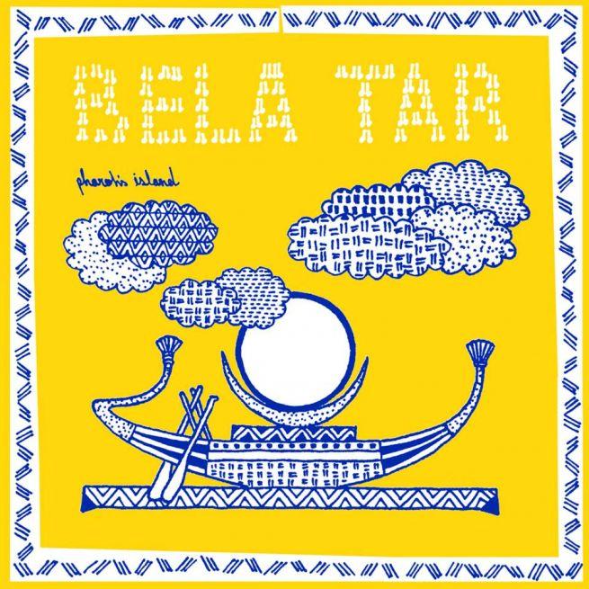 Bela Tar album