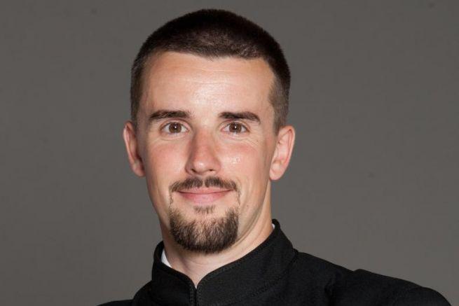 Jakab Péter (fotó: jobbik.hu)