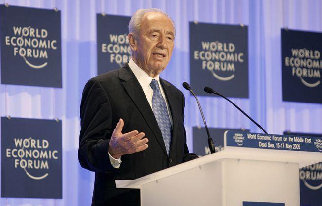 S. Peresz