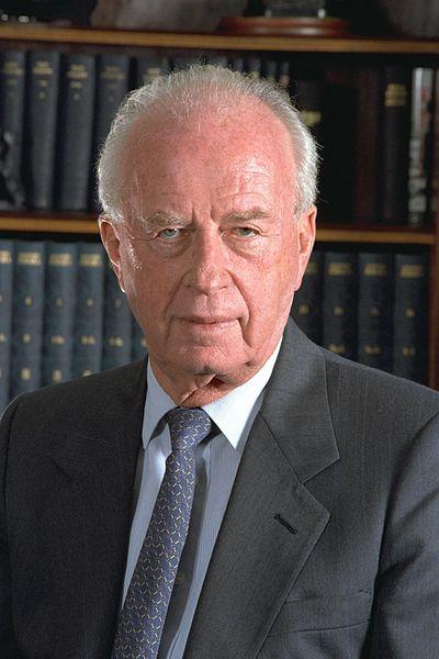 J. Rabin