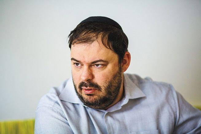 Radnóti Zoltán