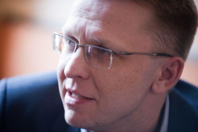 Vági Zoltán