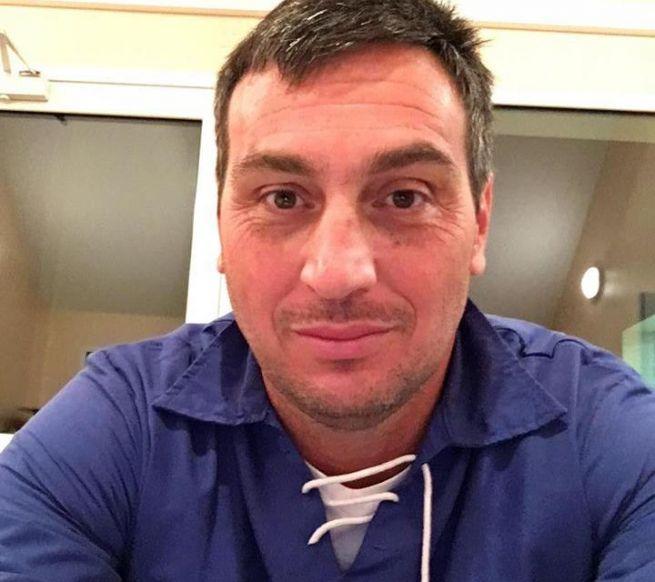 Ilan Sagiv