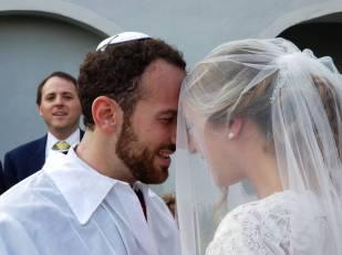 J&V-Wedding