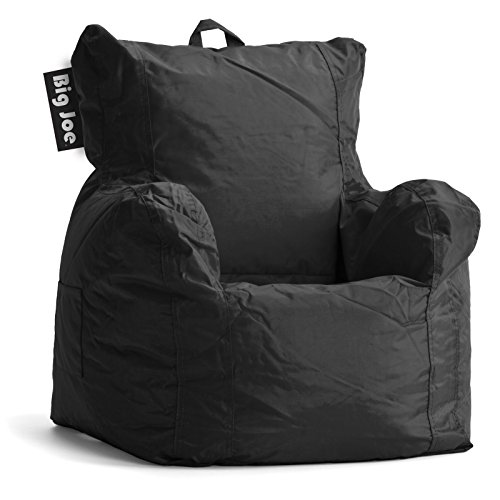 Bin Bag Chairs