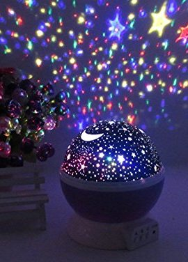Childrens Disco Lights Bedroom Wwwindiepediaorg - Childrens disco lights bedroom