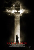clock tower poster 4