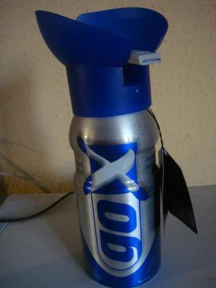 oxigeno1_1024x7681