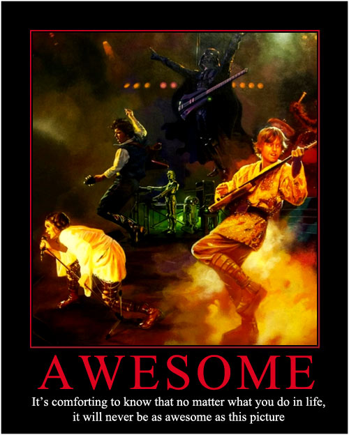 sw-awesome