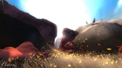 flower-game-screenshot-13